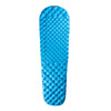Sea to Summit Comfort Light Mat Regular blue